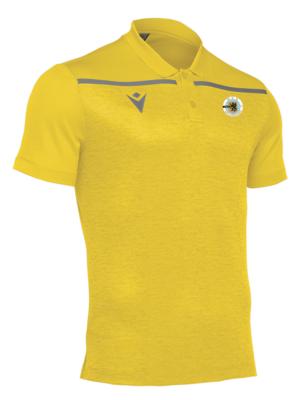 Koszulka polo Gryf Wejherowo