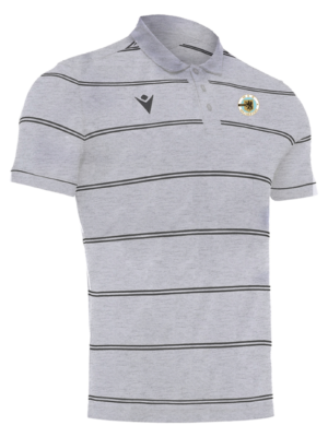 Koszulka polo Gryf Wejherowo – trenerzy