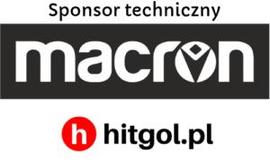 Sponsor techniczny
